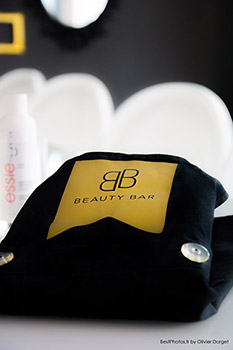 BB Beauty Bar - Bar à Ongles - Bruxelles